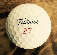 #FastforJack '27' Jack's Birthday
